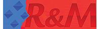 RYM Electrodomesticos